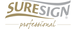 Suresign Professional